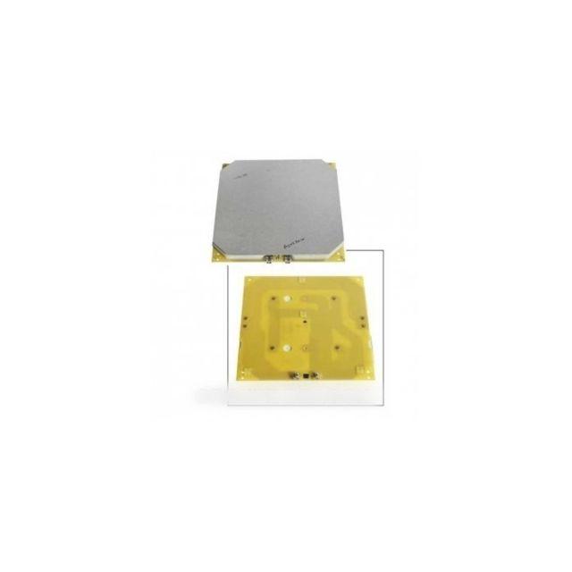 Hotpoint Ariston Foyer induction 2400w pour table de cuisson ariston