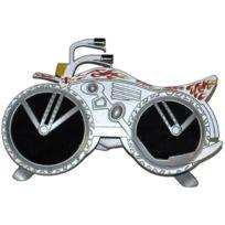 Funny fashion - Lunettes Moto