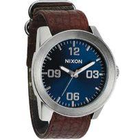 Nixon - Montre homme Corporal A2431656