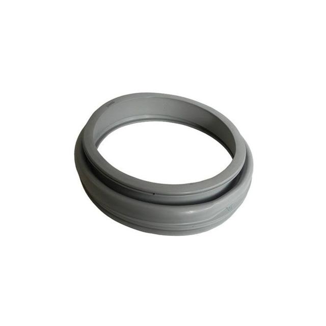 Wml520 HOTPOINT Machine à laver porte Joint Joint c00111416
