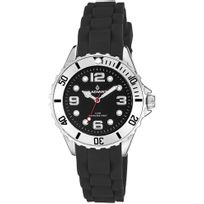 Radiant New - Montre femme Daily Ra261601