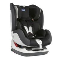 CHICCO - Siège-Auto Seat Up 012