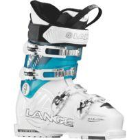 Lange - Chaussures De Ski Rx 110 Low Volume