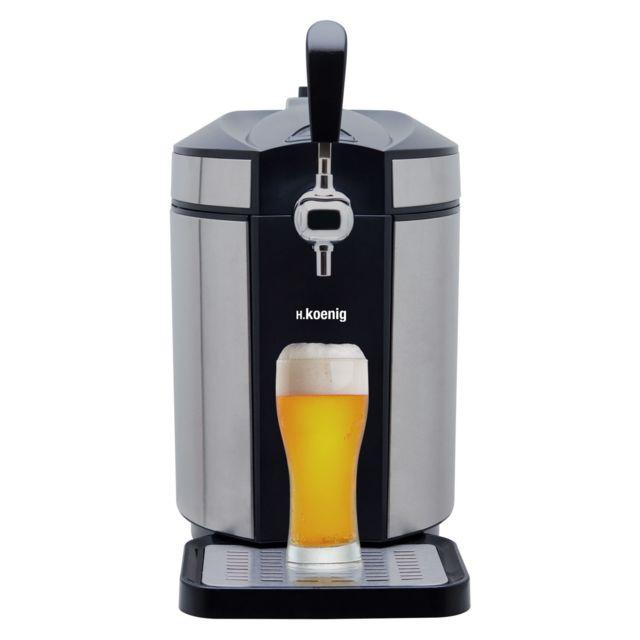 H.Koenig - Tireuse à bière BW1880