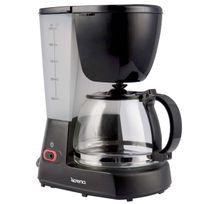 Crena - Drip machine à café
