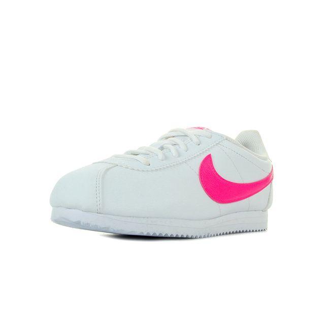 reputable site c0305 25c95 Nike - Cortez - pas cher Achat  Vente Baskets femme - RueDuC