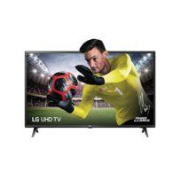 TV LED - 55'' - 55UK6200PLB