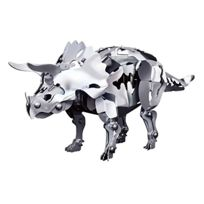 Not Available - Silver Line- Triceratops, 1 StÜCK