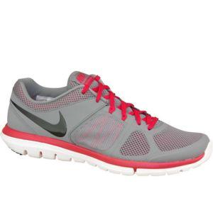 Nike Chaussures Kaishi Print 705450-003 Nike MaAUY