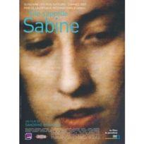 Les Films du Paradoxe - Elle s'appelle Sabine