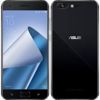 ASUS - Zenfone 4 Pro - ZS551KL - Noir