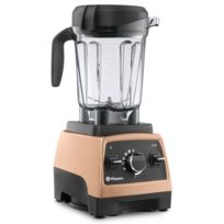 Vitamix - Pro 750 - Cuivre - Blender