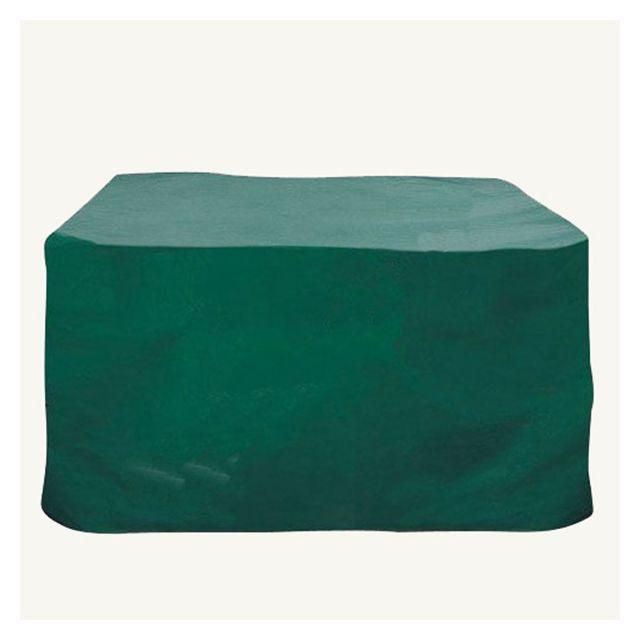 housse de protection pour table de jardin 200x110cm - 6091.10
