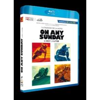 Marco Polo - On Any Sunday, The Next Chapter BLU-RAY Blu-ray - Edition simple