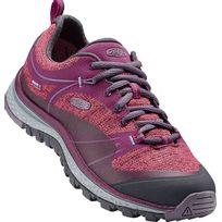 Keen - Terradora Wp - Chaussures Femme - violet