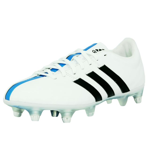 Adidas performance 11 Pro Sg M Chaussures de Football