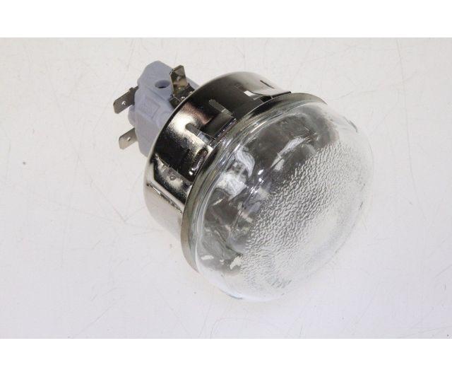 Bosch Douille d'ampoule pour four b/s/h