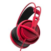 STEELSERIES - Casque Siberia 200