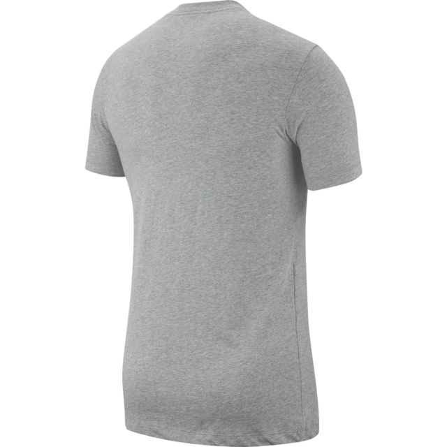Nike - T-shirt Swoosh - Ar5027 - pas cher