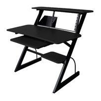 meuble studio musique achat meuble studio musique pas. Black Bedroom Furniture Sets. Home Design Ideas