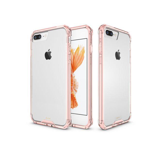contour coque iphone 7