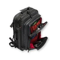 Magma Bags - Riot Dj Backpack Xl