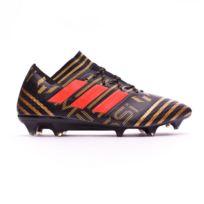Adidas - Nemeziz Messi 17.1 FG