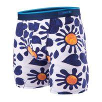 Stance - Boxer Essentials Blue Sun
