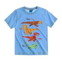 Disney Arlo - Le Voyage d'Arlo Garcon Tee-shirt