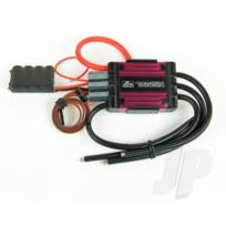 ZTW - Gecko 150A Opto ESC 6S-12S