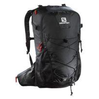 Salomon - Sac à dos léger de randonnée Bag evasion 25