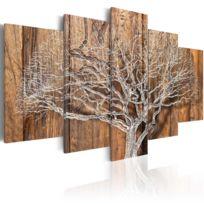 Bimago - Tableau - Chronicle des arbres