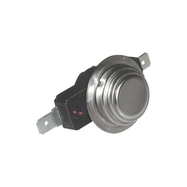 Aeg Thermostat 150° C Pour Seche Linge A.E.G - 899647408237