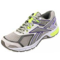 5d26ae64e4ac Reebok - Pheehan Run 3.0 W Whi - Chaussures Running Femme Multicouleur 37
