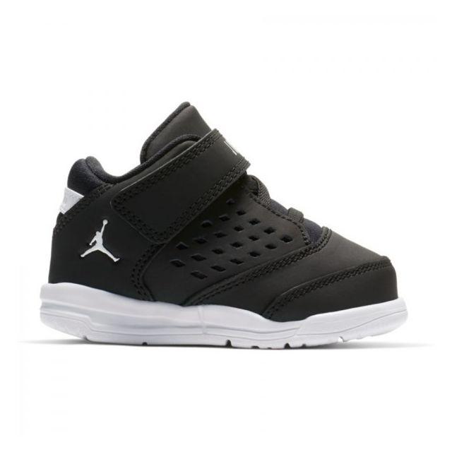 4 Black Bébé Origin À Jordan Chaussure Bt Pour Basketball De EDH2YbWI9e