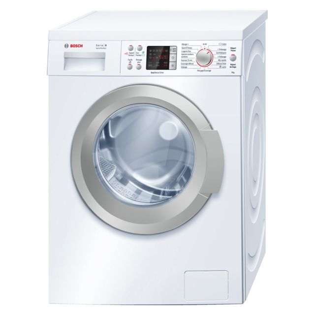 lave linge largeur 50 cm - achat lave linge largeur 50 cm pas cher