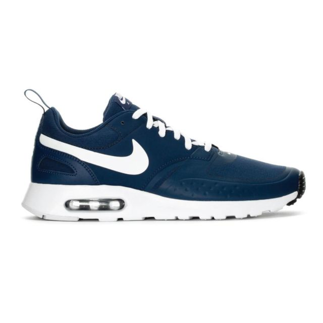 Nike Chaussures pas cher Achat Vente Baskets homme