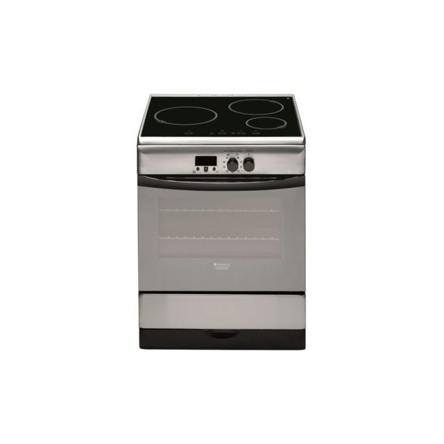hotpoint hf63ilmpaaxfr cuisiniere table induction 3. Black Bedroom Furniture Sets. Home Design Ideas