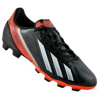 adidas f5TRX HG J - Rouge - Rouge, 35