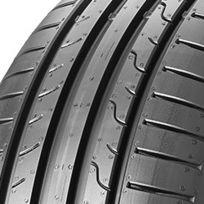 pneus Sport BluResponse 205/55 R16 91V