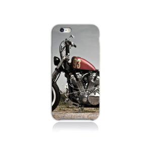 coque iphone 6 93