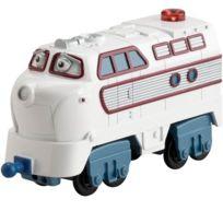 Chuggington - Interactive Railway - La Locomotive Interactive Christian LANGUE Varie Selon Vendeur