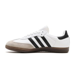 adidas Originals Basket Samba