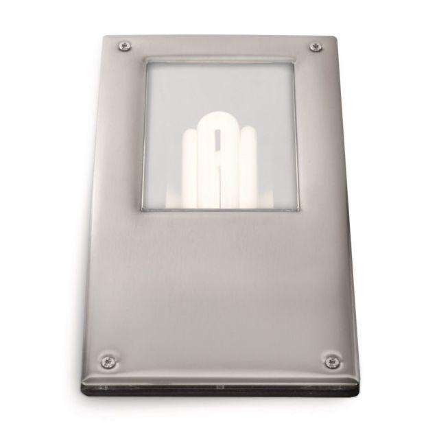 Philips Spot À Encastrer Energy Saving Ecomoods - 172434716