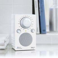 Tivoli Audio - Radio Pal Bt