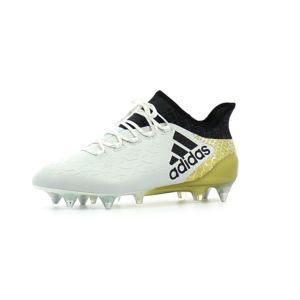 acheter chaussure de foot adidas,Adidas performance