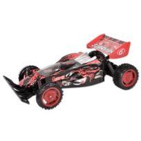 Kein Hersteller - Voiture Rc Car Buggy Scorpion 110 rouge