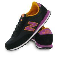 New Balance Wl410 Femme