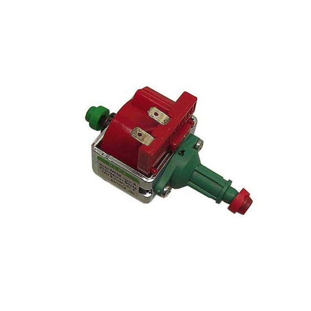 Domena - Pompe Ulka Nme4 16 W 230v reference : 500412784