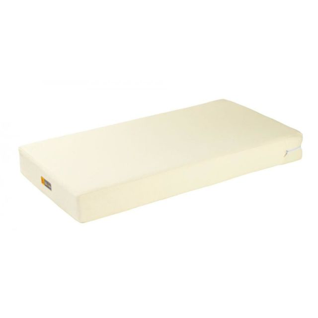 Bloom alma mini pocket spring mattress - colchon de muelles